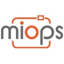Manufacturer - Miops