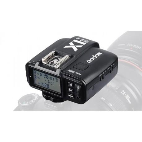Godox X1 Transmetteur pour Canon